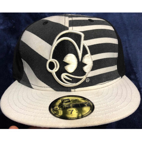 Gorra New Era Original Kidrobot 7 1 4 302be86a231