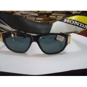 Oculos Do Sol Gucci Made In Italy - Óculos no Mercado Livre Brasil f30368394b