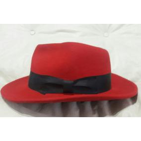 Sombreros en Lomas de Zamora en Mercado Libre Argentina 01cf91106d7