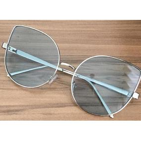 ed65d8666 Óculos Hb Landshark Azul 40% Off!!! - Óculos no Mercado Livre Brasil