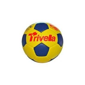 Chaveiro Handebol - Brinquedos e Hobbies no Mercado Livre Brasil fb2988f12337e