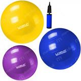 Bolas Para Pilates Varios Tamanhos no Mercado Livre Brasil 0761ead6642e