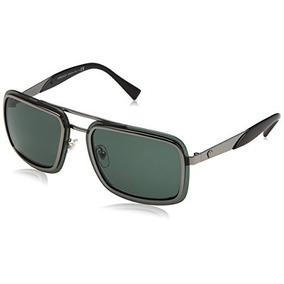 Gafas Versace Hombre - Gafas De Sol Versace en Mercado Libre Colombia bb1c05fa9576