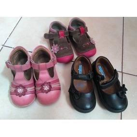 Zapatos Andanenes,coqueta Mini Burbujas Para Niña #14