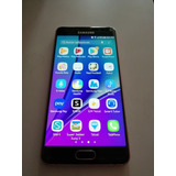 Remato Samsung Galaxy A5 2016 Liberadol