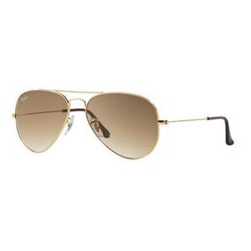 6ac7181225998 Oculos Tamanho 62 Ray Ban Justin - Óculos no Mercado Livre Brasil