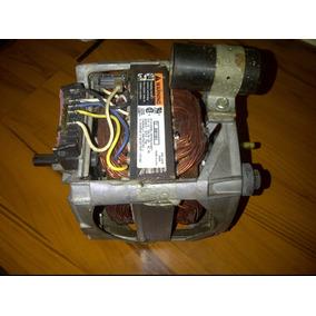 Motor De Lavadora Whirlpool Repuestos Originales
