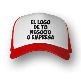 2174cd64228f3 Gorras Con Frases - Ropa y Accesorios Rojo en Mercado Libre Argentina
