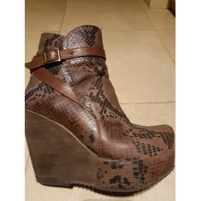 ecdba742d5e35 Valijas Corium Botas - Zapatos en Mercado Libre Argentina