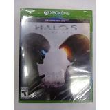 Halo 5 One