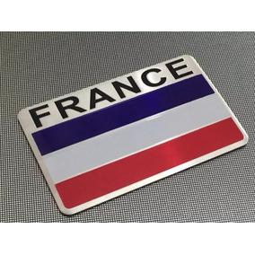 Bandeira Fluminense Pequena - Acessórios para Veículos no Mercado ... 172284e8acf27