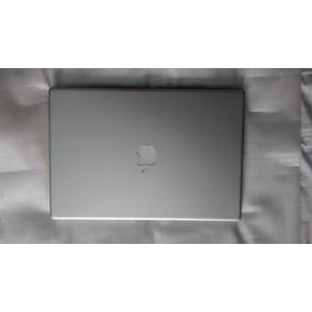 Macbook Para Repuesto (se Vende Completa, Ver Descripción)