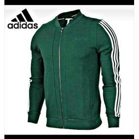 Locker Hombre Foot Chaquetas En Abrigos Libre Adidas Mercado Qhb5xw0o Y afYpfdq