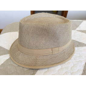 b4b127786f637 Usado - Buenos Aires · Sombrero Panama