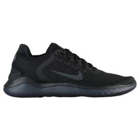 online store 6ba3b 57818 Zapatillas Nike Free Rn 2018
