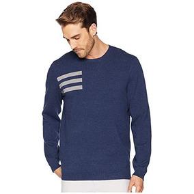 a89d72e93339b Sueter adidas X Neighborhood Commander Sweater Talla (1-xl). Jalisco · Sweater  adidas 3 Stripes 33805984