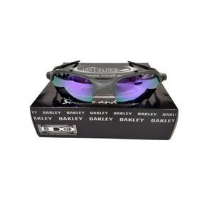 309fed990 Romeo 2 Com Lente Roxa De Sol Oakley Juliet - Óculos De Sol Oakley ...