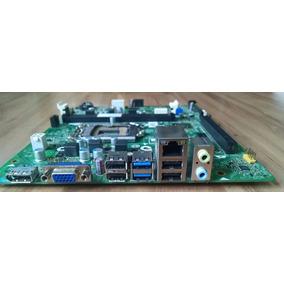 Dell 4yp6j Optiplex 3020 Sff Dih81r /tigers