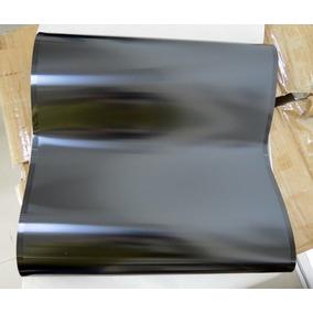 Belt Transferência Konica Minolta C280/284