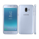 Telefono Samsung Galaxy J2 Pro 16 Gb Dual 4g Lte Tienda