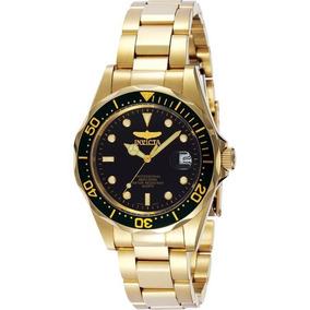 Invicta 8936 Reloj Caballero, Analogo, Por Kronocity