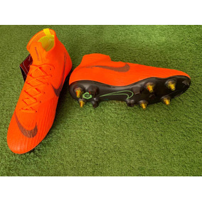 61ff01ec59267 Zapatos Futbol Baratos - Calzados - Mercado Libre Ecuador