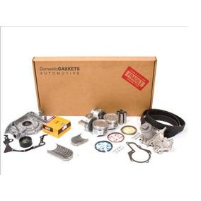 Motor Geo Tracker 8v Kit De Reparacion