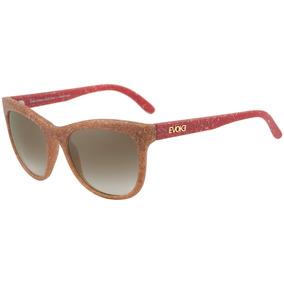 Evoke Zegon De Sol - Óculos no Mercado Livre Brasil f06bb4984e