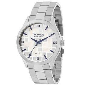 Relogio Technos Mormaii G465.bb - Relógios no Mercado Livre Brasil 5d9e4fe976
