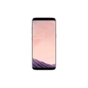 Samsung Galaxy S8 Edge Libre S.o Personal