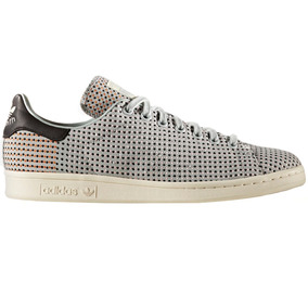 new style ed6c2 6d187 Tenis Originals Stan Smith Hombre adidas Cm7988