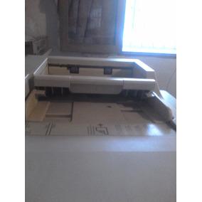 Impresora Fotocopiadora Image Runner 1630