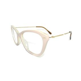 6b4113998c0dc Secret Sc Grilamid Kim 96 638 Óculos De Grau. 2 cores. R  222 74. 12x R  18 sem  juros. Frete grátis