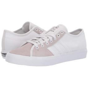 a4c2b015af8188 Tenis Skate adidas Skateboarding Matchcourt Rx M-4220