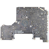 Apple Board Macbook Pro 13 A1278 Modelo 2011 Perfecto Estado