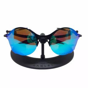 Oculos Oakley Tailend Armacao Preta Lente Vermelha, Verde 44e38b7745