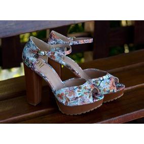 243aa5e485 Sapato Meia Pata Numeracao Grande 41 - Sapatos no Mercado Livre Brasil
