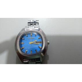 52b333955ea Relogios Citizen Antigos - Relógios no Mercado Livre Brasil
