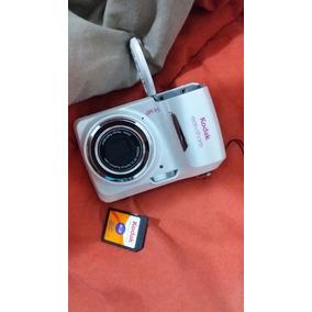 Camara Digital Kodak Easyshare C1530 De 14 Megapixell