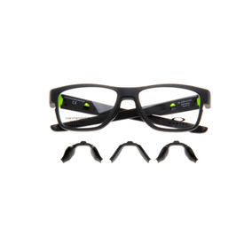 3109673f7e241 Borracha Da Haste De Oculos Limit Switch Oakley - Óculos no Mercado ...