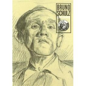 El Pais Tenebroso - Schulz, Bruno