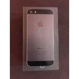 iPhone 5 - 16gb - Seminovo