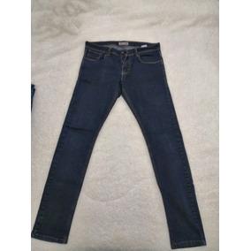 23fe565e22 Jeans Skinny Cuidado Con El Perro en Mercado Libre México