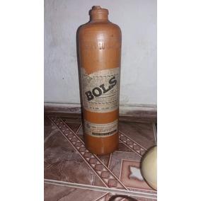 Antiguo Porron Botella Sano