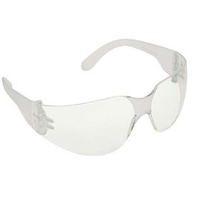 f874b6f95925c Oculos Ca 15967 Danny - Óculos no Mercado Livre Brasil