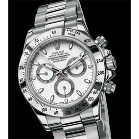 Relogio Rolex Original Barato