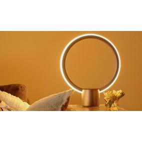 Led Desk Lamp En Mercado Libre M 233 Xico