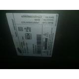 Samsung Un50f5500 Refacciones Al 100 Pregunta Precios