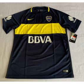 Jersey Boca Juniors Importa Diego Armando Maradona Nike dbb1d05ecd62f