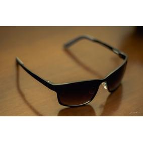 2168d0897cc19 Tag  Oculos De Sol Masculino Chilli Beans Polarizado
